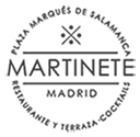 Martinete Madrid